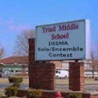 Triad Middle School