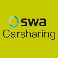 swa Carsharing