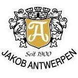 Weinkellerei - Weinhandlung Jakob Antwerpen