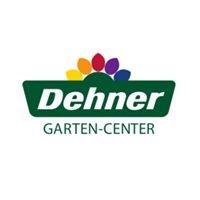 Dehner Blumenpark Rain
