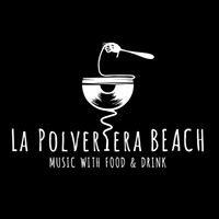 La Polveriera+Beach Brescia