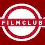 Essen - Filmclub