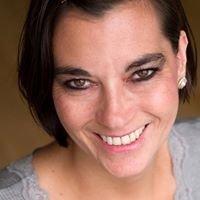 Praxis für Ergotherapie Daniela May