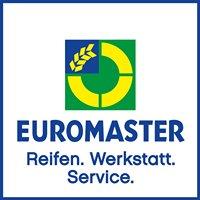 Euromaster Baumschulenweg Oldenburg