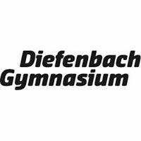 Schülervertretung des Diefenbachgymnasiums