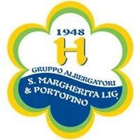 Gruppo Albergatori Santa Margherita Ligure e Portofino