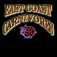East Coast Carnivores