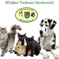 Tierheim und Tierschutzverein Mechernich e.V.
