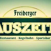 FreibergerAuszeit