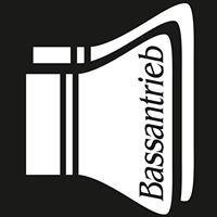 Team Bassantrieb