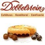 Caféhaus Dobbelstein