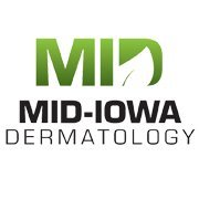 Mid-Iowa Dermatology