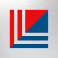 Karl Lausser GmbH