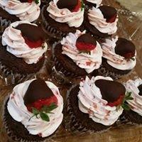 The Mountain Cupcakery