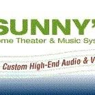Sunny's Home Theater & Music Systems