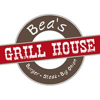 BEA'S GRILL HOUSE