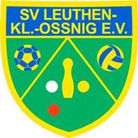 SV Leuthen & Klein Oßnig e.V.