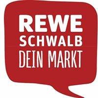 REWE Schwalb Adelsdorf