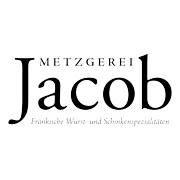 Metzgerei Bauernladen Jacob GmbH