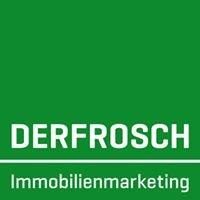 DERFROSCH Immobilienmarketing