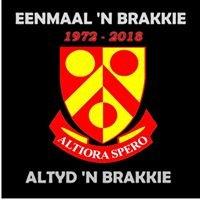 Hoërskool Brackenfell High