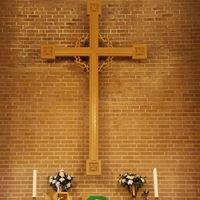 Trinity United Lutheran Church
