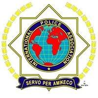 International Police Association - IPA Frankfurt am Main e.V.