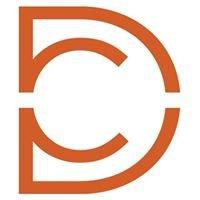 DesignCentrix