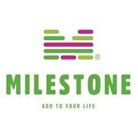 Milestone Graz