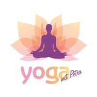 Yoga mit Petra