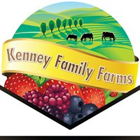 Kenney Family Farms