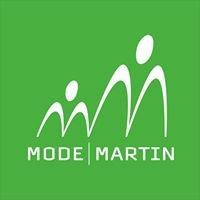 Modehaus Xaver Martin e.K.