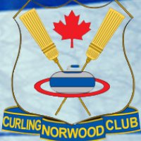 Norwood Curling Club