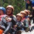 Sabie Backpackers & Extreme Adventures