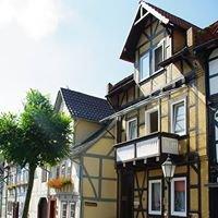 Vegane Pension Bad Sooden - Allendorf / Göttingen/ Kassel