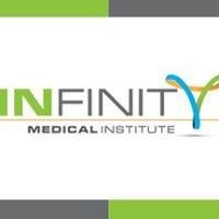 Infinity Medical Institute