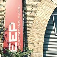 EEP Werbeagentur