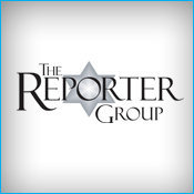 The Reporter Group