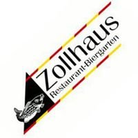 Restaurant Zollhaus - Au am Rhein