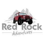 Red Rock Adventures