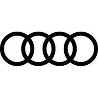 Audi Centrum Breda