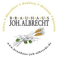 Brauhaus Joh.Albrecht Bielefeld