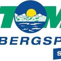 Toms Bergsport