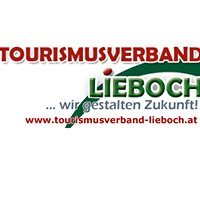 Tourismusverband Lieboch