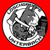 Freiwillige Feuerwehr Unterbach