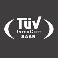 TÜV InterCert - Group of TÜV Saarland