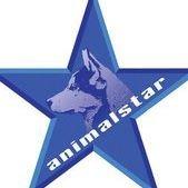 animalstar
