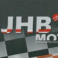 JHB Motos