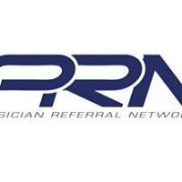Physician Referral Network