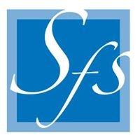 SFS Steuerberatung